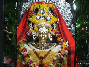 The Legend Siddheshwara Temple Solapur