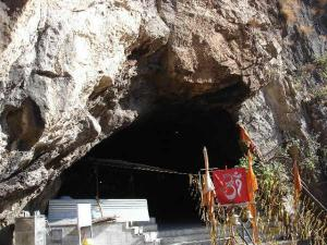 Are You Ready Crawl Get The Glimpse Shivling