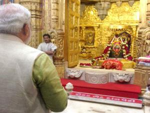 Somnath Shivling The First Among 12 Jyotirlingas
