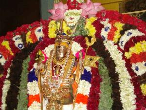 Swaminatha Swamy Temple Where Lor Muruga Taught The Meaning