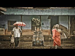 Gokarna Must Visit Coastal Town Karnataka