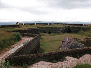 Manjarabad Fort Star Attraction Sakleshpur