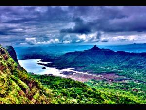 Matheran The Only Automobile Free Hill Station Asia