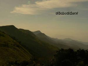 Must See Mountains Beautiful Western Ghats