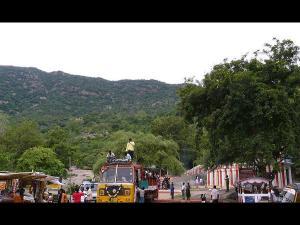 Yelagiri The Least Heard Hill Station Tamilnadu