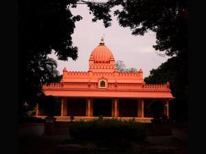 Celebrating 125 Years Chamarajpet Bengaluru