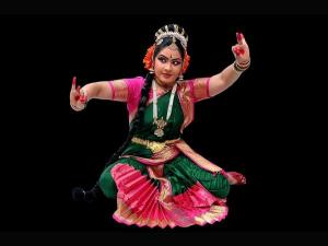 Kuchipudi Is It Dance Or Place