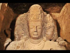 All About Elephanta Caves An Elephanta Island