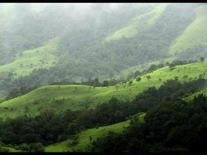 Come Let S Go Kudremukh Trek