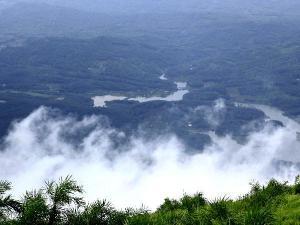 Top Attractions Kottayam
