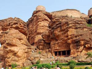 Places Visit Bagalkot
