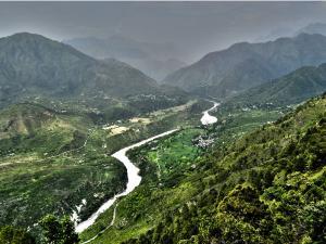 An Arduous Yet Beautiful Trek Bhabha Pass