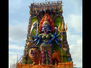 Bangalore Yercaud Trip The Jewel South