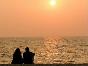 Most Romantic Places Around Bangalore