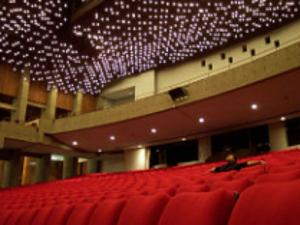 Top 5 Multiplexes Bangalore