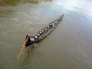 The Heritage Town Aranmula Kerala