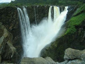 Shimoga An Enchanting Gateway The Western Ghats