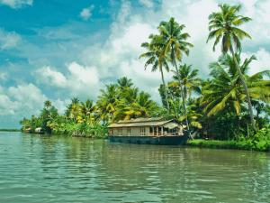 Experience 15 Winsome Places Kerala