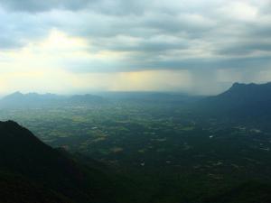 Adventure Diaries Trekking At The Kolli Hills