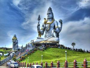 Trip From Kollur Gokarna