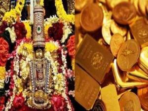 Madhya Pradesh Rathlam Mahalakshmi Temple