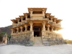 Explore These 7 Beautiful Offbeat Destinations Gujarat
