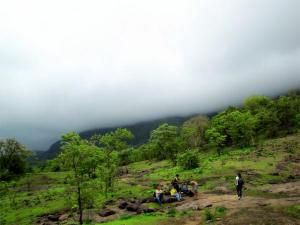 Getaway To The Enchanting Twin Hill Stations Of Khandala And Lonavala