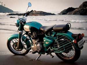 Ultimate Road Trips India That Every Biker Must Take