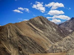 Trek The Spellbinding Markha Valley Ladakh