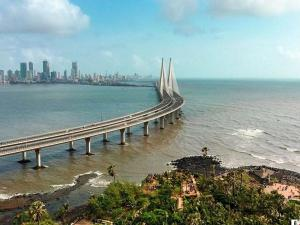 Ultimate Experiences Savour The City Dreams Mumbai