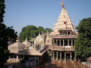 The 7 Wonders Madhya Pradesh