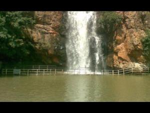 Do You Know About The Importance Kapila Theertham