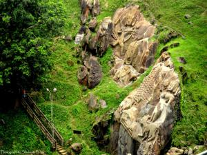 Discover Tripura Through These Archaeological Sites