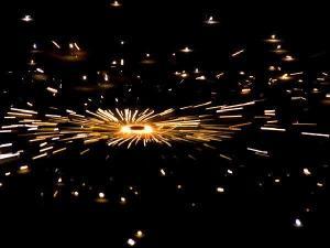 Diwali The Festival Lights