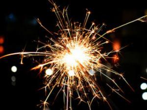 This Is Wonderful Diwali Celebration 5 Places