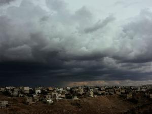 Precautions Pilgrims Sabarimala As Effects Cyclone Ochki Pr