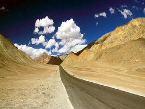 India S Natural Wonders