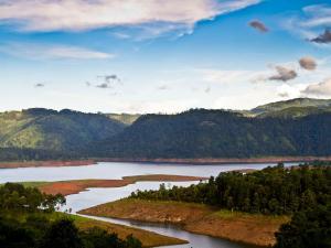Best Places Visit Assam