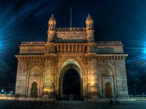 Places One Must Visit Mumbai