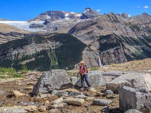 Tips On Travelling Remote Places