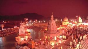 Makar Sankranti 2018 Best Places Visit On This Festive Week