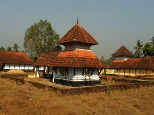 Ancient Temples Palakkad That Must Not Be Missed