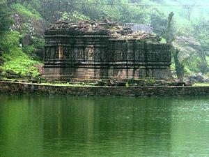 Ahmedabad To Daman Captivate Your Senses With The Mesmerizing Natural Beauty