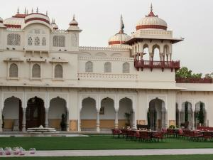 Things To Do In Jaipur A Perfect Holiday For This Winter