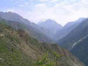Beautiful Places India