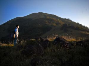 Treks To Scale The Peaks Of Coorg