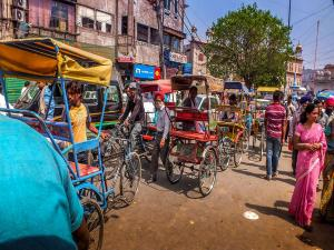 Unusual Things To Do When In Delhi