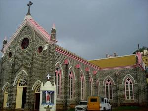 Chennai To Yercaud An Unforgettable Journey To The Hilly Town In The Shevaroy Hills
