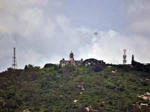 Chennai To Mysuru A Historical Journey To The Cultural