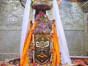 Kala Bhairava Temples In Karnataka